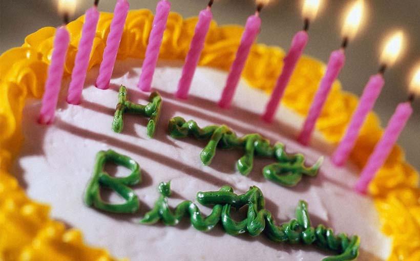 Buon Compleanno Zio Frasi Di Auguri Originali E Divertenti