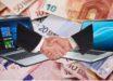 prestare soldi tra privati online