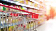supermercati aperti ferragosto