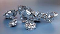 tabella purezza colore diamanti