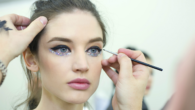 Dior Make Up shop online