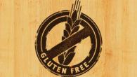 Franchising senza glutine