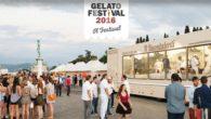 Gelato Festival Firenze