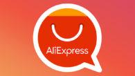 AliExpress recensioni