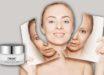 Skin Labo Anti Age