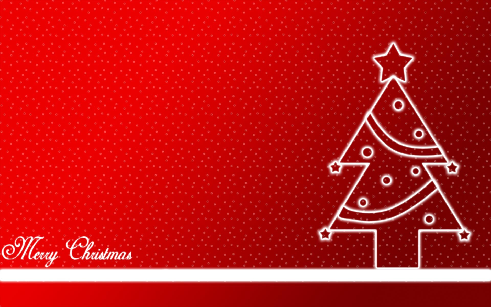 Frasi Auguri Di Natale Aziendali.Auguri Di Natale Formali Frasi Di Buon Natale Per Aziende E