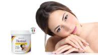 biotinel ricostruzione unghie capelli