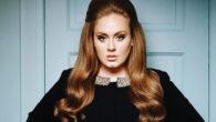 Adele nuovo album 2018