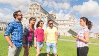 Bando Guida Turistica
