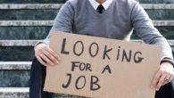 Bonus disoccupati Inps