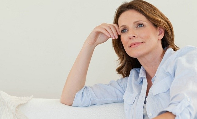 Diete Per Perdere Peso In Menopausa : Come dimagrire in menopausa dieta per perdere peso velocemente e