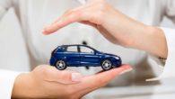 Disdetta assicurazione auto