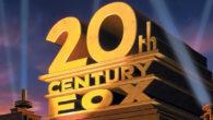 Film streaming alta definizione senza limiti gratis