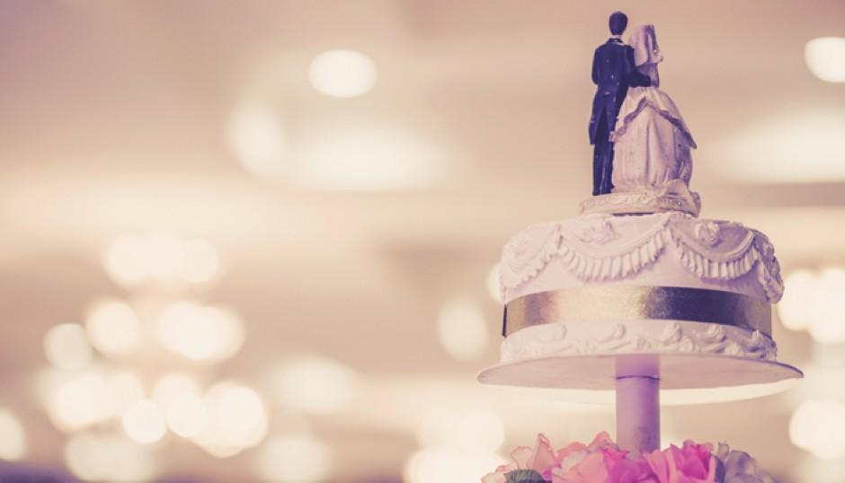 Frasi Per 25 Anni Di Matrimonio Auguri Di Buon Anniversario