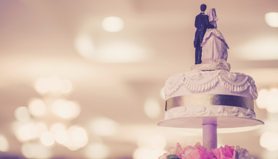 Matrimonio Auguri Frasi : Frasi per anni di matrimonio auguri di buon anniversario