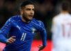 Italia-Svezia play-off Mondiali 2018