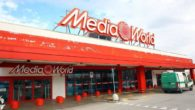 MediaWorld Black Friday 2017