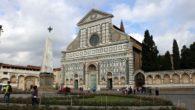 Parcheggi Firenze Centro