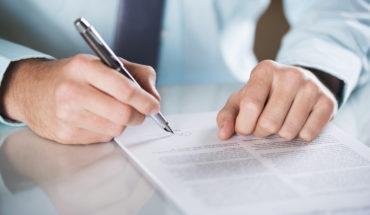 Piano ammortamento prestito personale