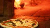 Pizzerie senza glutine