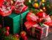 Regali di Natale fidanzato