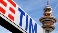 Segnalazione guasti Telecom
