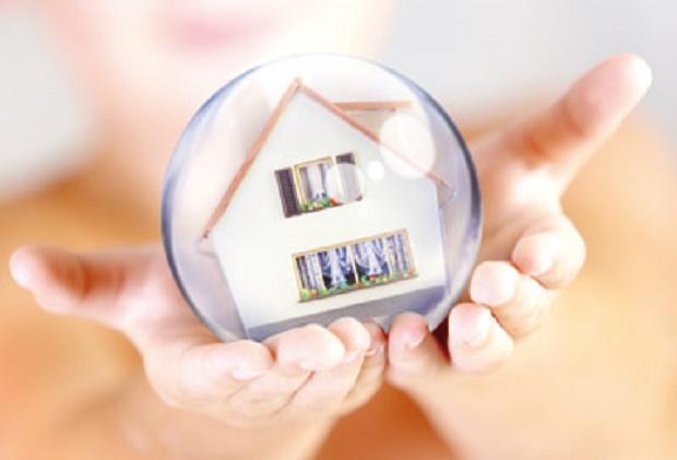 Umidit ideale in casa percentuale consigliata come misurare ed eliminare in caso di eccesso - Come togliere l umidita in casa ...