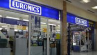 euronics black friday 2017
