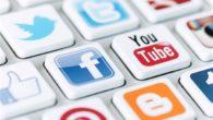 Avviare business online
