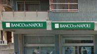 Carta Superflash Banco di Napoli