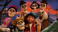 Coco recensione Disney