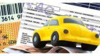 Controllo pagamento bollo auto