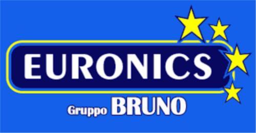 Euronics offerte volantino palermo