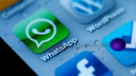 Recuperare conversazioni WhatsApp eliminate