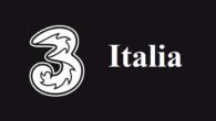 Servizi a pagamento Tre Italia