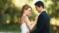 Unieuro lista nozze online