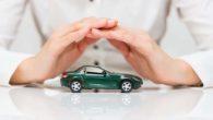 assicurazione 5 giorni auto moto