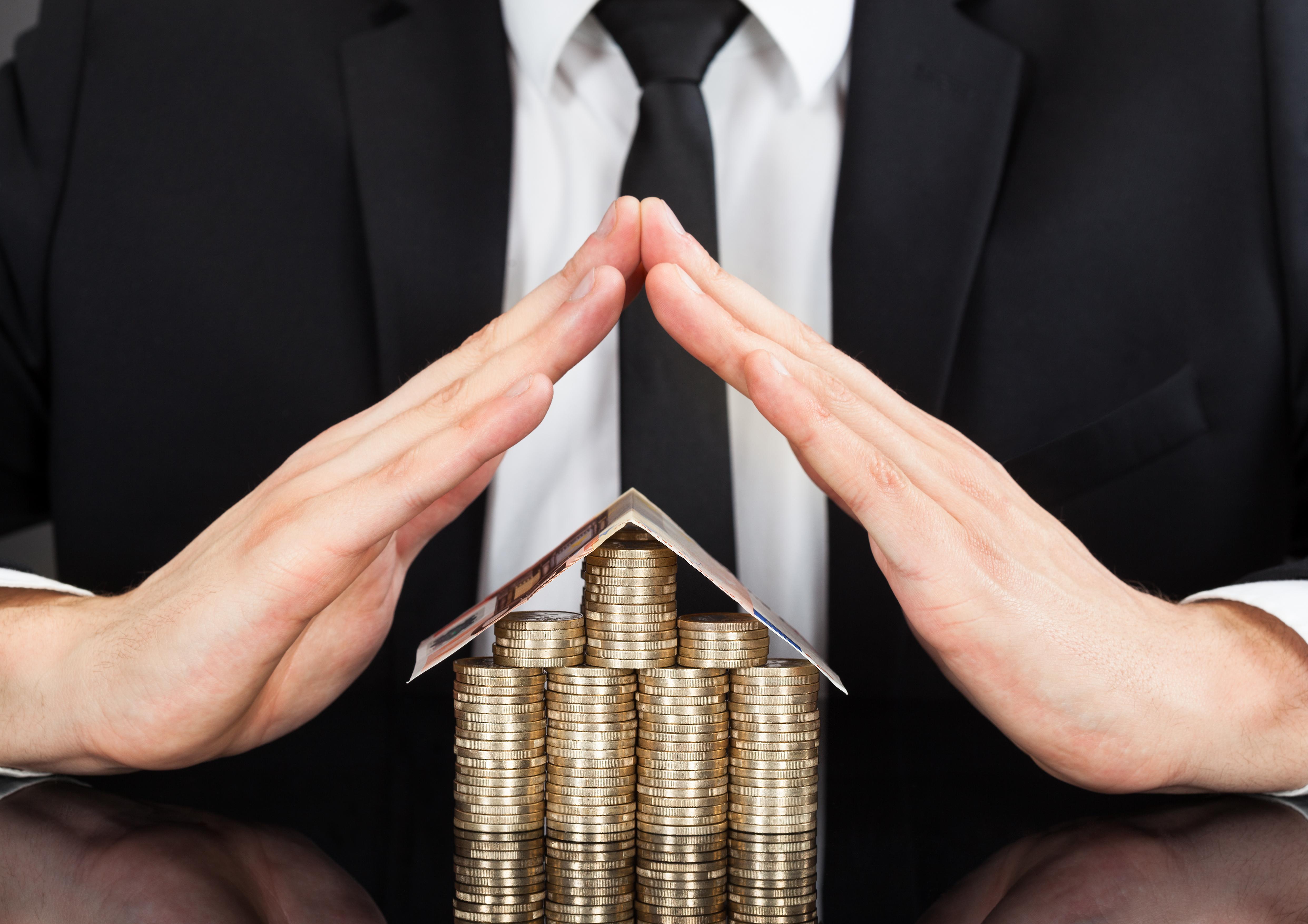 Ristrutturazione casa incentivi 2018 detrazioni fiscali for Incentivi ristrutturazione casa 2017