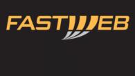Fastweb disdetta