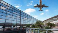 Parcheggio aeroporto Venezia economico