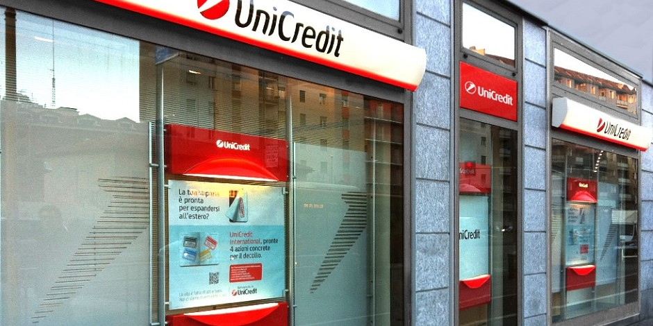Surroga mutuo unicredit preventivo e calcolo per mutuo a tasso fisso sulla prima casa - Requisiti per mutuo prima casa ...