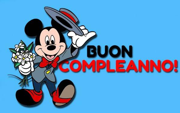 Auguri Di Compleanno Per Bimbi Piccoli Hylenmaddawardscom