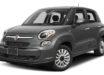 Auto sotto i 10000 euro