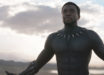 Black Panther recensione