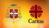 Caritas Milano