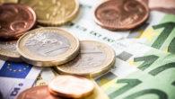Finanziamenti online Lombardia