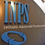 INPS Milano: sedi, indirizzi degli uffici, orari e numero ...
