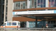 Ospedale San Paolo Milano