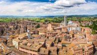 Case in vendita Toscana