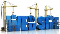Creare sito web responsive